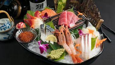 武汉令和日本料理菜单价格地址电话评价